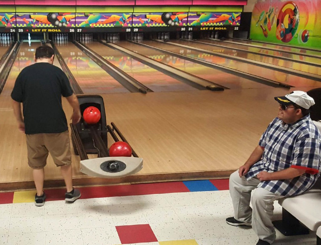 bowling_activity