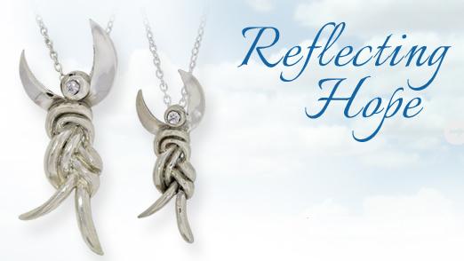 reflecting-hope