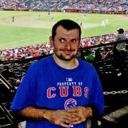 Our-Cubs-Fan